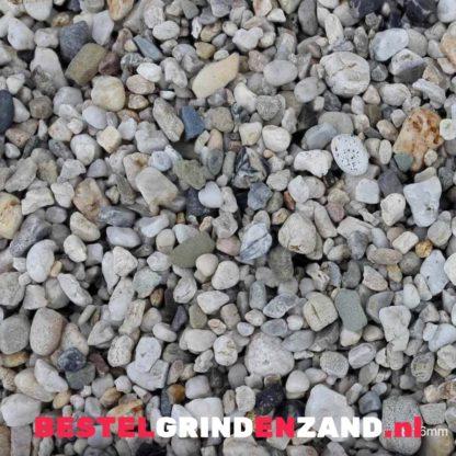 Grind 4-8